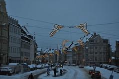 DSC_1822 (Nao Ota) Tags: christmasmarket augsburg germany