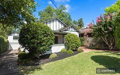 47 Gilroy Road, Turramurra NSW