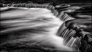 Tyenna River