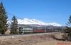 ZSSK 183 034 (Bradley Morey) Tags: zssk železničná spoločnosť slovensko cargo 183 štrba tatra slovakia slovaquie charbon kohle trainspotting oldschool