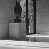 Lines and Light (jasoncremephotography) Tags: hasselblad 203fe ilford hp5 analog film planar 110mm selfdevelopment hc110b blackandwhite monochrome mediumformat