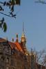 """Leipzig, """"Gebäude Commerzbank"""",  am Thomaskirchhof (joergpeterjunk) Tags: leipzig zentrum outdoor architektur bauwerk fassade gebäudecommerzbank canoneos50d canonef100mmf28lmacroisusm"""