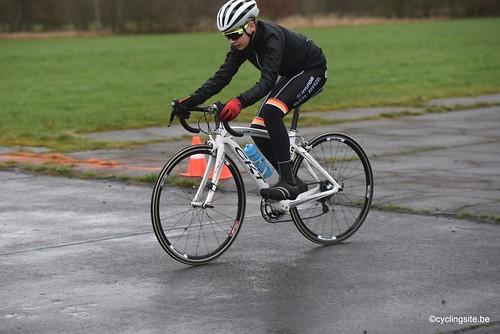 PK TT Antwerpen 2018 (7)