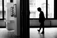 Musée de la BD, Bruxelles (Belgique) (OMM.photographie) Tags: intérieur inside nb bw monochrome people noiretblanc noirblanc blackandwhite blackwhite canon 5d eos canon5d 5dcanon canon5dmarkiv canoneos5d canon5deos musée museum canon5deosmarkiv canoneos5dmarkiv