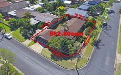 19 Jacaranda Drive, Georges Hall NSW