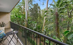 13/5-7 Spencer Road, Killara NSW
