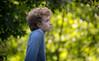 Martin, July 2, 2017 (Ulf Bodin) Tags: martin portrait sverige råån porträtt canoneos5dsr sweden outdoor skåne canonef100400mmf4556lisiiusm summer skånelän se