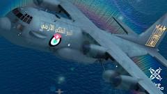Lockheed C-130 Hercules (t7l4u) Tags: aqaba dive diving diveaqaba jordan amman rum wadi wadirum