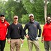 GolfTournament2018-160