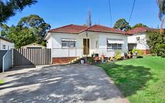 36 Scott Street, Toongabbie NSW