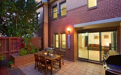 2/32 Waters Road, Cremorne NSW