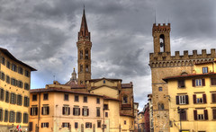 """Piazza San Firenze • <a style=""""font-size:0.8em;"""" href=""""http://www.flickr.com/photos/45090765@N05/41369156601/"""" target=""""_blank"""">View on Flickr</a>"""