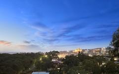 64 Woodland Street, Balgowlah Heights NSW