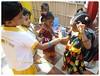 T.I.M.E.Kids PreSchool Kilpauk Chennai, No.1 PreSchool at Chennai, TIME Kids Kilpauk Chennai best Preschool PlaySchool, (timekidskilpauk) Tags: timekidspreschoolkilpaukchennai no1preschoolatchennai timekidskilpaukchennaibestpreschoolplayschool timekidspreschoolkilpauk timekidsplayschoolkilpauk timekidspreschool timekidsplayschool bestpreschoolinchennai goodpreschoolinchennai toppreschoolinchennai bestplayschoolinkilpauk goodplayschoolinkilpauk topplayschoolinkilpauk numberoneno1preschoolinkilpauk preschoolfeesinkilpauk numberoneno1playschoolinkilpauk playschoolfeesinkilpauk numberoneno1timekidspreschoolinkilpauk timekidspreschoolfeesinkilpauk numberoneno1timekidsplayschoolinkilpauk timekidsplayschoolfeesinkilpauk timekids top10nurseryschoolsinchennai listofplayschoolinchennai playschoolinchennaikilpauk playschoolinkilpauk timekidstopnurseryschoolsinchennai listofpreschoolinchennai preschoolinchennaikilpauk preschoolinkilpauk preschooladmissionsopen timekidspreschoolkilpaukadmissionsopen playschooladmissionsforprekg nursery lkg ukg daycare tuitions playgroup kindergarten nurseryschool montessorischoolsinkilpauk kindergartenschoolsinkilpauk timekidskilpaukprekgadmissionsopen timekidskilpauknurseryadmissionsopen timekidskilpauklkglkgadmissionsopen timekidskilpaukukgukgadmissionsopen timekidskilpaukplaygroupadmissionsopen timekidskilpaukmontessoriadmissionsopen