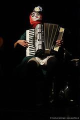 Dakh Daughters (UA) (jazzfoto.at) Tags: dakhdaughters dakhdaughtersband ukrainianmusic musikerinnen femalemusicians wwwjazzfotoat wwwjazzitat jazzitsalzburg jazzitmusikclubsalzburg jazzitmusikclub jazzfoto jazzphoto markuslackinger jazzinsalzburg jazzclubsalzburg jazzkellersalzburg jazzclub jazzkeller konzertfoto concertphoto liveinconcert stagephoto greatjazzvenue greatjazzvenue2018 downbeatgreatjazzvenue salzburg salisburgo salzbourg salzburgo austria autriche blitzlos ohneblitz noflash withoutflash concert konzert concerto concierto sony sonyrx100m3 rx100m3 rx100miii sonyrx100iii sonydscrx100iii dscrx100iii