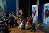 IMG_0027-2018 - Barnas Superlørdag - Hemmingstad Kultursenter, Arrangementer (Jan Sverre Samuelsen) Tags: 2018 arrangementer barnassuperlørdag hemmingstadkultursenter haugesund rogaland norge no