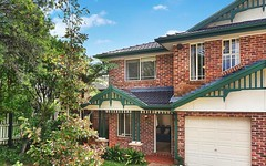 12B Lovell Road, Eastwood NSW