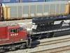 DSC04547 (mistersnoozer) Tags: train railraod cp ge ns locomotive emd sd402
