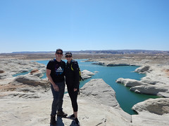 hidden-canyon-kayak-lake-powell-page-arizona-southwest-1024