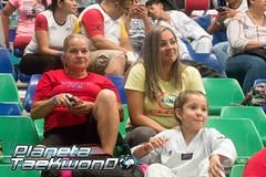 V Copa Koryo Costa Rica 2018 (63 of 94)