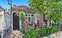 36 James Street, Leichhardt NSW