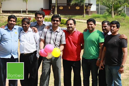 """JCB Team Building Activity • <a style=""""font-size:0.8em;"""" href=""""http://www.flickr.com/photos/155136865@N08/41491615711/"""" target=""""_blank"""">View on Flickr</a>"""