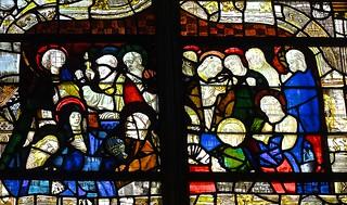 Eglise Saint Maclou -  Rouen    DSC07277.JPG