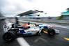 Teo Martín Motorsport - Euroformula Open 2018 - Estoril (teomartínmotorsport) Tags: bent viscaal euroformulaopen f3 estoril