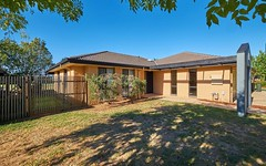 3/121 Streeton Drive, Stirling ACT