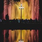 Fountain Lights Show thumbnail