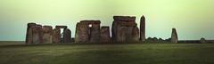 Stonehenge (Mabu63) Tags: bluestone heelstone salisburyplain sarsen stonehenge worldheritagesite henge neolithic standingstones stonecircle