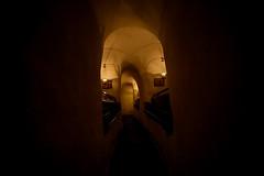 2018.03.10 литургия пещеры (15)
