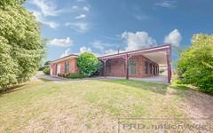 1 Douglas Close, Largs NSW