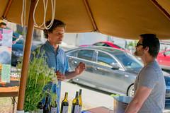 Los Gatos Wine Walk-21 (rachelle.haun) Tags: losgatos winewalk wine sunshine spring winery event