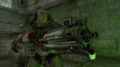 Quake-Champions-130618-009