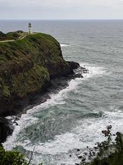 KauaiResearchTrip_250_KilaueaPoint (EnduroDoug) Tags: oahu kauai hawaii napali kalalaubeach kalalau valley alakai swamp kapaa hanalei honolulu