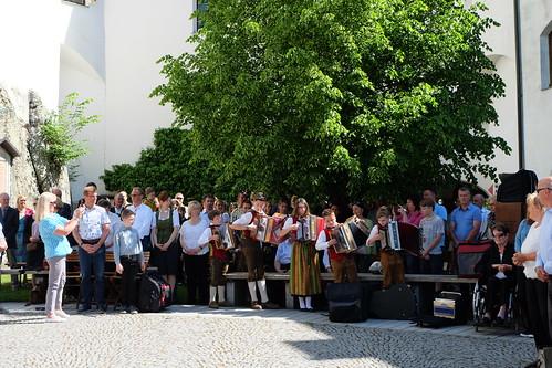 knöpferl seminar wilder kaiser (5)