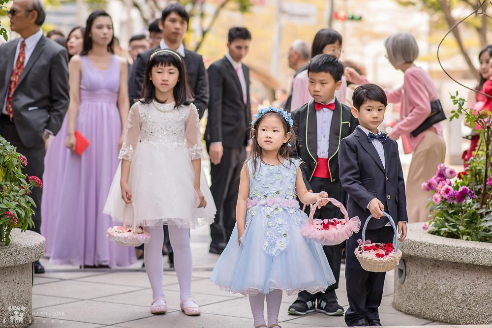 婚禮紀錄-維多利亞-婚攝小朱爸_0128