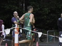 "Lake Eacham Triathlon-Lake Eacham Triathlon-55 • <a style=""font-size:0.8em;"" href=""http://www.flickr.com/photos/146187037@N03/41908074555/"" target=""_blank"">View on Flickr</a>"