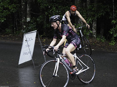 """Lake Eacham-Cycling-103 • <a style=""""font-size:0.8em;"""" href=""""http://www.flickr.com/photos/146187037@N03/41924463195/"""" target=""""_blank"""">View on Flickr</a>"""