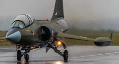 850_1277-Edit.jpg (gardhaha) Tags: 2018 canadair airtransportwingaalborg 637 lnstf cf104dstarfighter aalborgairbase ekyt aal danishairshow starfighterensvenner