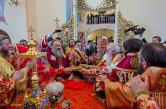 День-памяті-князя-Ігоря-42