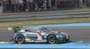24 Hours of Le Mans 2018 Aston Martin Vantage #98 (spectre200) Tags: 24 hours le mans 2018 aston martin vantage 98