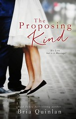 The Proposing Kind (Boekshop.net) Tags: the proposing kind bria quinlan ebook bestseller free giveaway boekenwurm ebookshop schrijvers boek lezen lezenisleuk goedkoop webwinkel