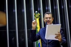Douglas Gomes 12