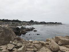 20180618_212422226_iOS (jimward85) Tags: montereybay pacificgrove california loverspoint
