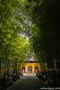 (Dubai Jeffrey) Tags: baohuatemple china muli bamboo buddhist jiangsu maingate suzhou temple 宝华寺