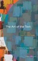 The Art of the Text (Boekshop.net) Tags: the art text susan harrow ebook bestseller free giveaway boekenwurm ebookshop schrijvers boek lezen lezenisleuk goedkoop webwinkel