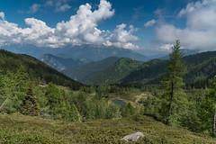 20180610_141 Lago di Sternozzera (southernman61) Tags: d750 trentino rava alps italy