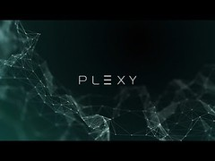 Plexy - Logo Reveal | After Effects Template (danywalker385) Tags: plexy logo reveal | after effects template